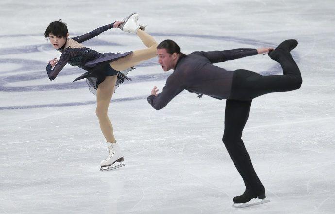 Кавагути и Смирнов не планируют завершать карьеру