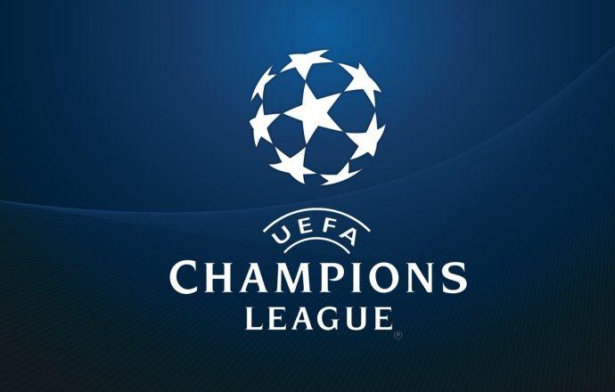 Определились все команды-участники полуфинала Лиги чемпионов