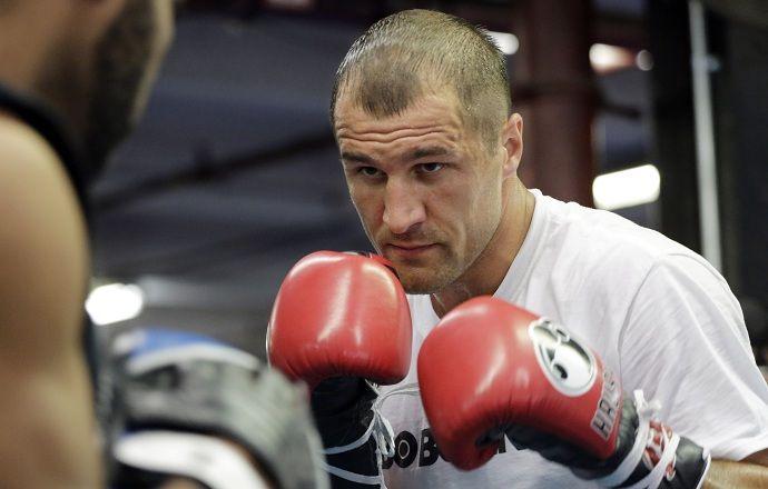 WBC обязал Стивенсона и Ковалёва договориться о бое до 29 мая