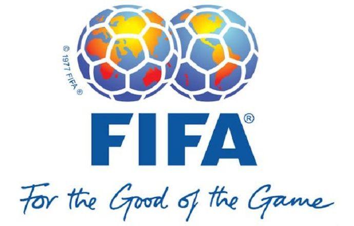 Клубный чемпионат мира в 2015 и 2016 годах пройдёт в Японии
