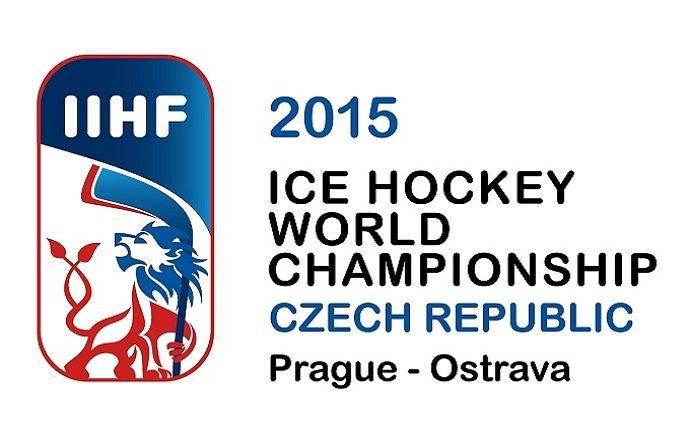 Чехия назвала расширенный состав на ЧМ-2015