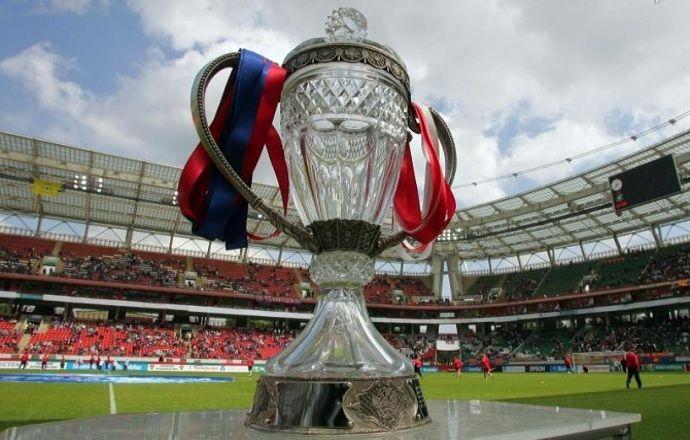 Комиссия РФС удовлетворена ходом подготовки к финалу Кубка России