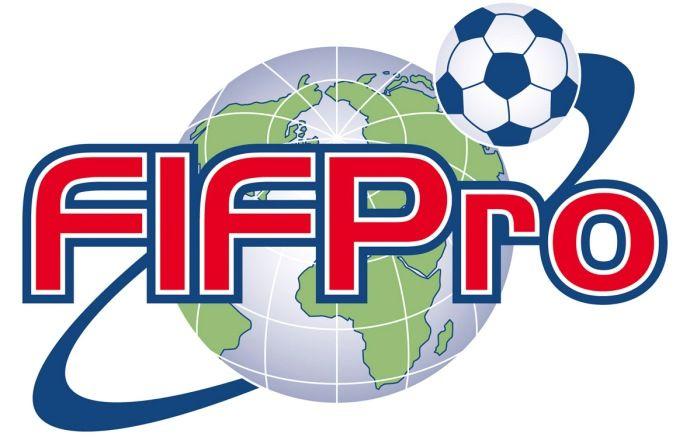 Ассоциация профессиональных футболистов поддержала введение четвёртой замены