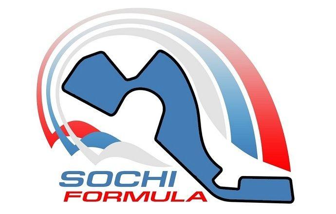 Гран-при России в 2016-м году может пройти весной