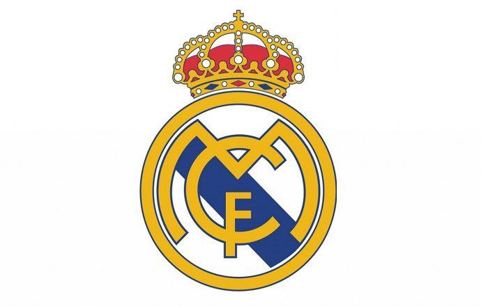 """""""Реал"""" опроверг предположения о нарушении трансферного регламента"""