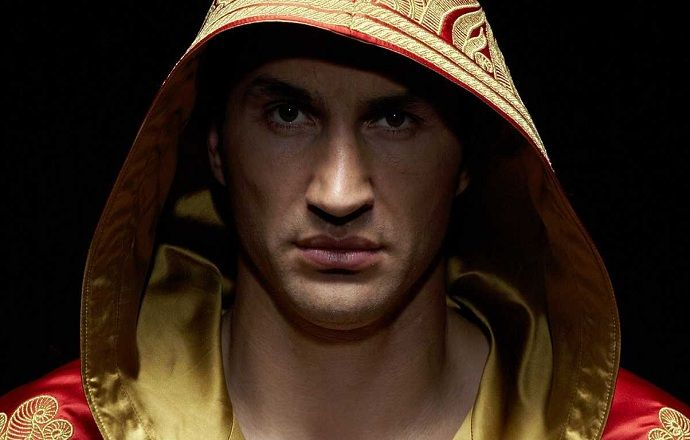 WBO и WBA санкционировали поединок Кличко-Фьюри