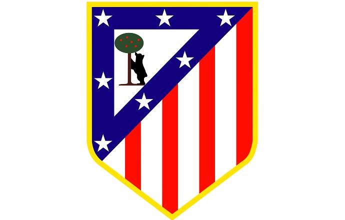 """""""Атлетико"""" опровергает информацию о санкциях со стороны ФИФА"""