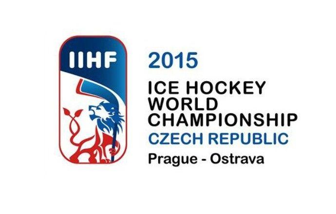 """Старкбаум: """"Австрийские хоккеисты знали, что могут обыграть швейцарцев"""""""