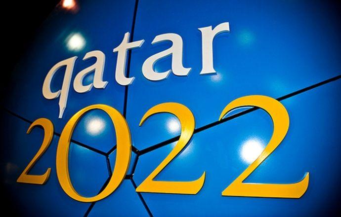 Немецкие журналисты арестованы в Катаре за попытку съёмки фильма про коррупцию