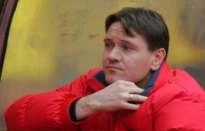 Дмитрий Аленичев рассказал о событиях 6 мая 1945 года