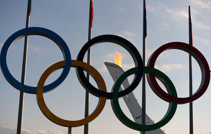 Россия не будет претендовать на проведение летней Олимпиады-2024