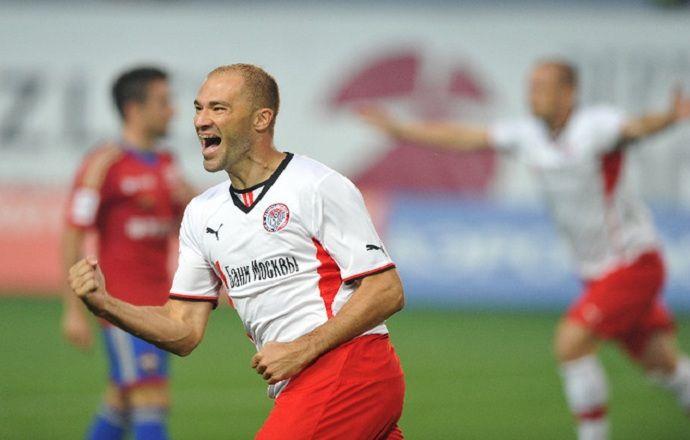 Георге Букур дисквалифицирован до конца чемпионата, Пеев пропустит два матча