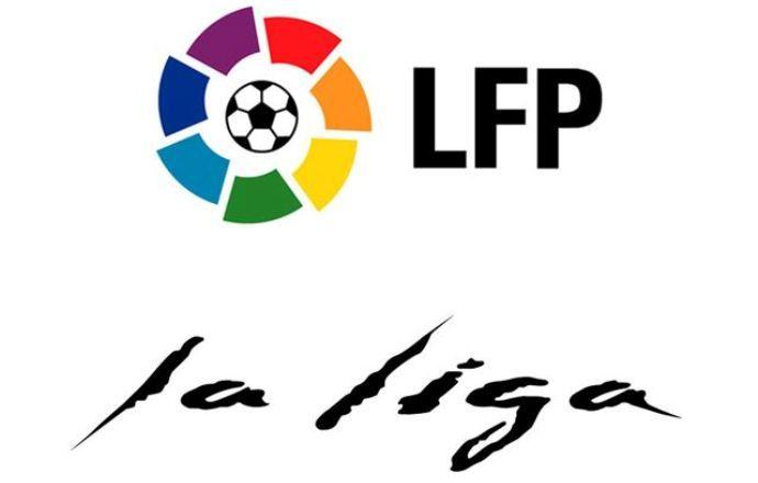 Футбольная лига Испании подала в суд на национальную федерацию