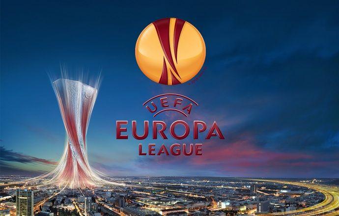 """Лига Европы УЕФА. Четыре игрока """"Днепра"""" включены в команду недели"""