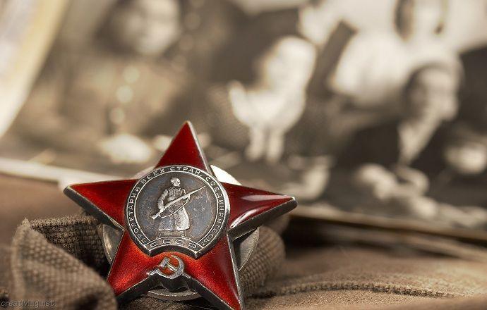 Сборная России посетит Национальный мемориал, посвящённый освобождению Чехословакии во время войны