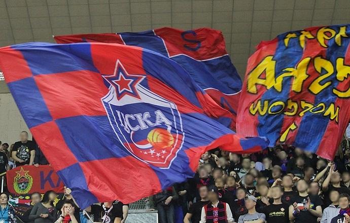 ЦСКА готов к введению финансового fair play