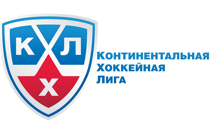 """""""Слован"""" не будет выступать в КХЛ в следующем сезоне"""