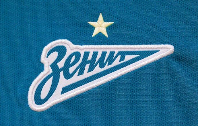 """Руководство """"Зенита"""" приняло решение добавить на эмблему клуба звезд"""