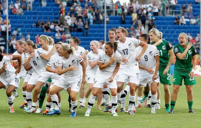 Финал женского Кубка Италии отменён из-за слов главы любительской футбольной лиги