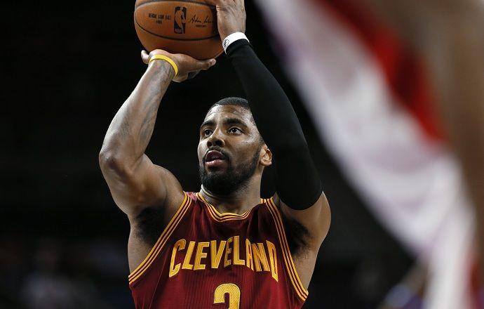 НБА. Определены символические пятёрки по итогам сезона