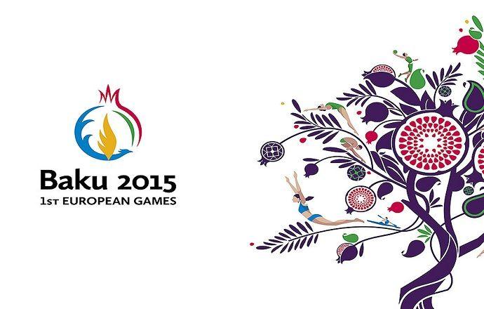 Владимир Путин примет участие в церемонии открытия Европейских игр в Баку