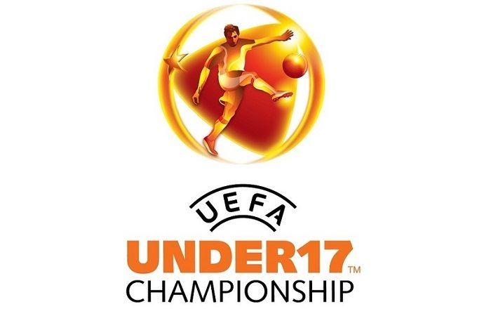 Сборная Франции U17 выиграла чемпионат Европы-2015