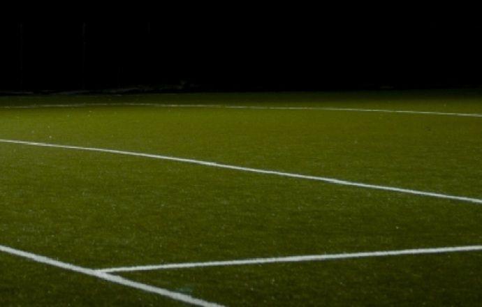 В Аргентине футболист скончался от сердечного приступа