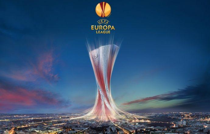 """Дополнительное место в Лиге Европы от Англии получил """"Вест Хэм"""""""