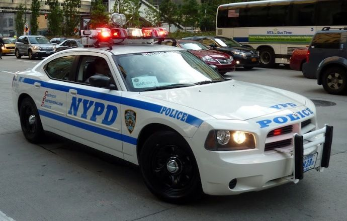 Полиция США начала обыск в штаб-квартире КОНКАКАФ в Майами
