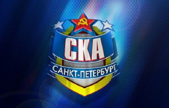 Доход СКА в минувшем сезоне превысил 700 млн рублей
