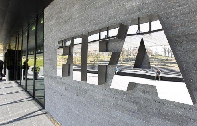 Великобритания призывает к неотложным реформам в ФИФА