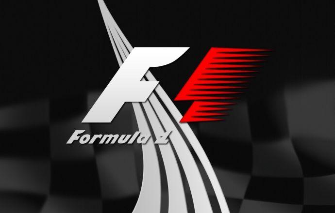 FIA начинает процесс выбора команды для Формулы-1