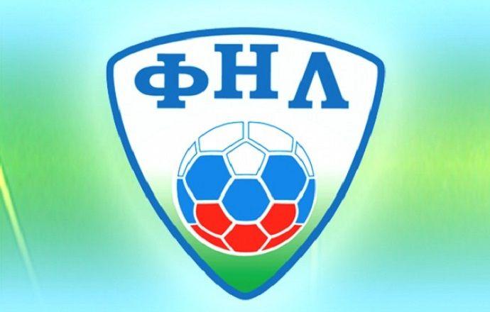 """ФНЛ. """"Сокол"""" поделил очки с """"Енисеем"""" в заключительном матче сезона"""