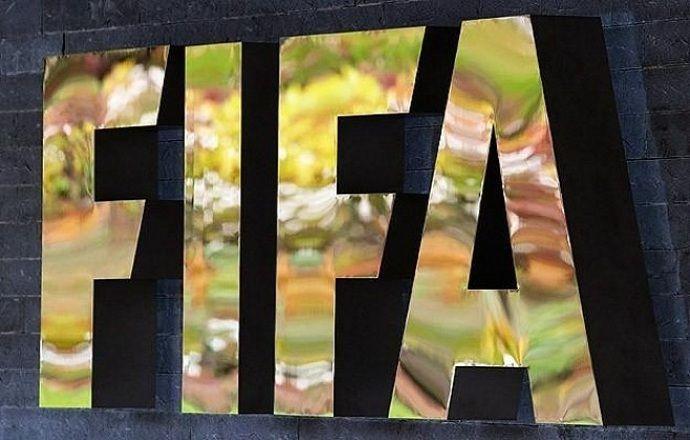 Налоговая служба США готовит новые разоблачения в ФИФА