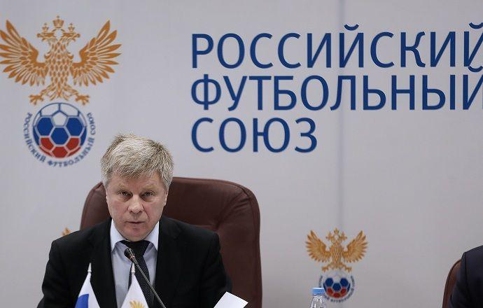 """Владимир Миткеев: """"Кончайте мутить воду, мужики! Отставка Толстых станет ошибкой"""""""