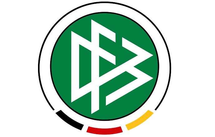 Глава Немецкого футбольного союза против бойкота ЧМ-2018 и ЧМ-2022