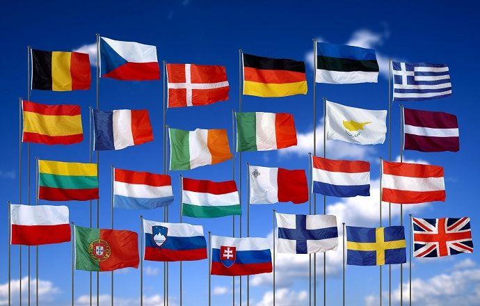Евросоюз не рассматривает вариант бойкота ЧМ-2018 в России