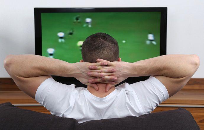 Владимир Путин поддержал идею создания общедоступного спортивного канала