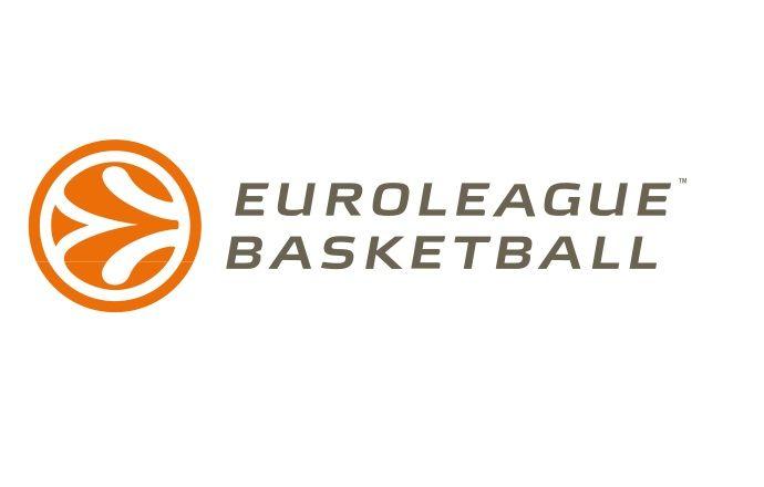 Для участия в Евролиге клубы должны иметь минимальный бюджет 4 млн евро