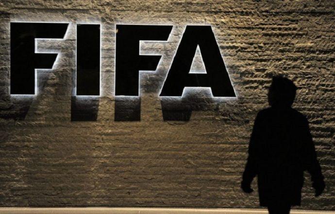 ЧМ-2010 по футболу должен был пройти не в ЮАР, а в Марокко