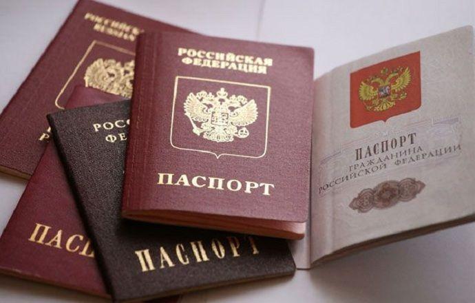 В Госдуме не поддержали инициативу об упрощённом получении гражданства РФ звёздами спорта
