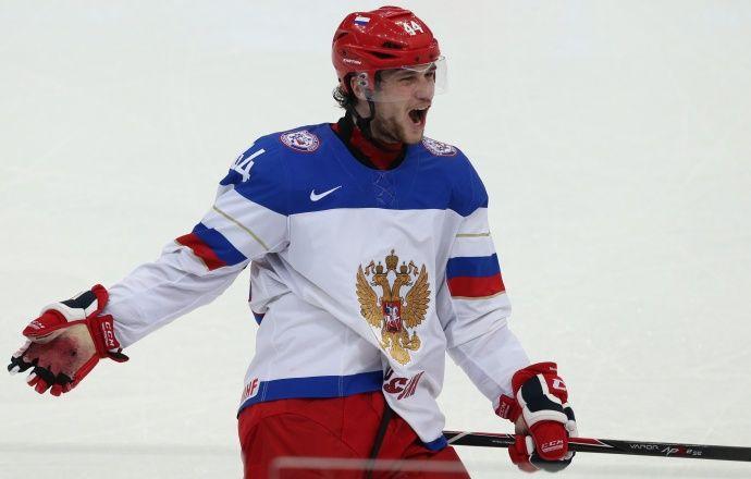 В СКА опровергли информацию о том, что клуб предложил Яковлеву 90 миллионов рублей в год