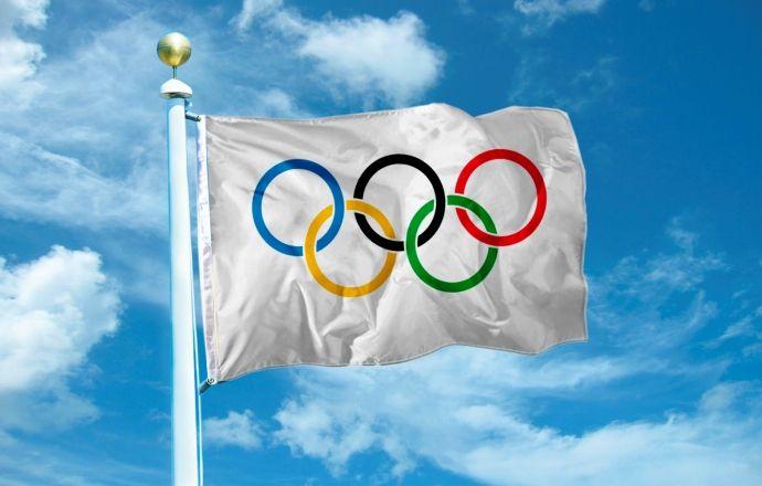 МОК включил четыре новые дисциплины в программу Олимпиады-2018