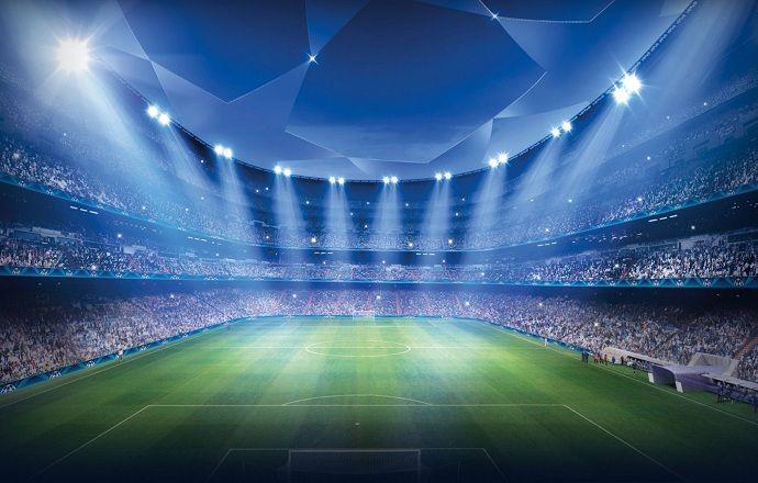 Sky Sports: за последние пять лет телерейтинги Лиги чемпионов упали на 38%