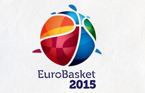 Названа символическая сборная Евробаскета-2015