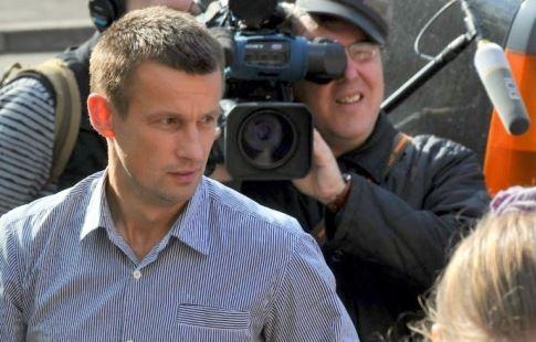 """Сергей Семак: """"Удовлетворения от ничьей нет"""""""