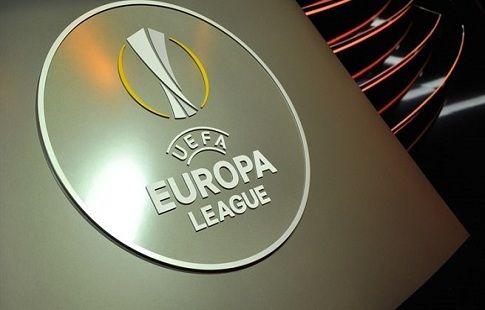 """ЛЕ УЕФА. """"Рубин"""" добывает ничью в Ливерпуле и другие матчи группового этапа. ВИДЕО"""
