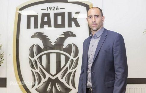 """Игор Тудор: """"Мы, естественно, хотим победить в Краснодаре"""""""