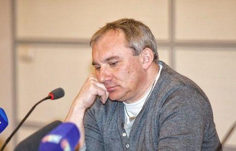 Экспертиза подтвердила подписи Николая Фоменко в кредитном договоре на 60 млн рублей