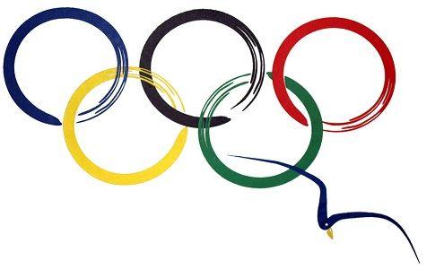AIBA разрешит профессиональным боксёрам участвовать в Олимпийских играх